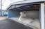 7123 NW Logan Rd, Lincoln City, OR 97367 - Double Carport