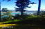 893 NW Highland Dr, Waldport, OR 97394 - Bridge View