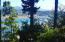 893 NW Highland Dr, Waldport, OR 97394 - Bridge View Zoomed