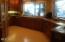 893 NW Highland Dr, Waldport, OR 97394 - Kitchen-