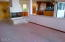 893 NW Highland Dr, Waldport, OR 97394 - Living room