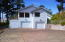 893 NW Highland Dr, Waldport, OR 97394 - East Driveway garages