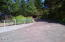 893 NW Highland Dr, Waldport, OR 97394 - East Driveway