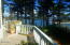 893 NW Highland Dr, Waldport, OR 97394 - East
