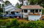 893 NW Highland Dr, Waldport, OR 97394