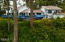 893 NW Highland Dr, Waldport, OR 97394 - Back of home