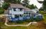 893 NW Highland Dr, Waldport, OR 97394 - Back Deck.-