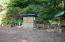 5735 S Immonen Rd, Lincoln City, OR 97367 - Tool Shed
