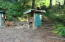 5735 S Immonen Rd, Lincoln City, OR 97367 - Firewood cover