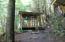 5735 S Immonen Rd, Lincoln City, OR 97367 - Tiki Hut