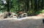 5735 S Immonen Rd, Lincoln City, OR 97367 - Picnic Table
