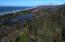 500 N Coast Hwy 101 Hwy, Neskowin, OR 97149 - Looking North West