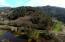 500 N Coast Hwy 101 Hwy, Neskowin, OR 97149 - Looking East at property