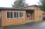 3410 SE Dune Ave, Lincoln City, OR 97367