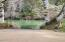 5735 S Immonen Rd, Lincoln City, OR 97367 - Boat launch