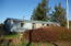 432 A St, Siletz, OR 97380 - Front of House