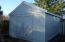 432 A St, Siletz, OR 97380 - Shed Front
