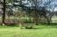 432 A St, Siletz, OR 97380 - Backyard View 3