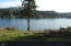 T/L 800 NE 42nd St., Neotsu, OR 97364 - Lot at Street