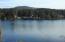 T/L 800 NE 42nd St., Neotsu, OR 97364 - Open Lake Views