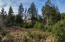 T/L'S14300 SW Skyline Tr, Waldport, OR 97394 - 15_ ELEVATION CENTER OF PROPERTY