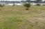1921 NW Corvette St, Waldport, OR 97394 - Lot View