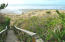 1158 NW Camrose Dr, Seal Rock, OR 97376 - Beach Access via Sarkisian Dr