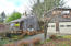 1158 NW Camrose Dr, Seal Rock, OR 97376 - House and garage accessory dwelling