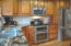 1158 NW Camrose Dr, Seal Rock, OR 97376 - Kitchen View 3