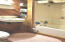 1158 NW Camrose Dr, Seal Rock, OR 97376 - Second Bathroom