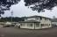 1831 SW Hwy 101, Lincoln City, OR 97367 - exterior