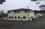 1831 SW Hwy 101, Lincoln City, OR 97367 - rear esterior