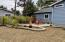 5920 NE Evergreen Lane, SPACE 57, Newport, OR 97365 - PXL_20210210_213736940~2