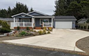 5920 NE Evergreen Lane, SPACE 57, Newport, OR 97365 - PXL_20210211_182716019~2
