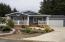 5920 NE Evergreen Lane, SPACE 57, Newport, OR 97365 - PXL_20210211_182725356