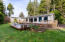 389 S Drift Creek Rd, Lincoln City, OR 97367 - 389SDriftCreek-02