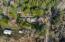 389 S Drift Creek Rd, Lincoln City, OR 97367 - 389SDriftCreek-24