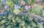810 NW Highland Circle, Waldport, OR 97394 - DJI_0680