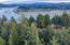 810 NW Highland Circle, Waldport, OR 97394 - DJI_0681-HDR