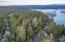 810 NW Highland Circle, Waldport, OR 97394 - DJI_0688-HDR