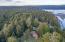 810 NW Highland Circle, Waldport, OR 97394 - DJI_0691-HDR