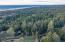810 NW Highland Circle, Waldport, OR 97394 - DJI_0693-HDR