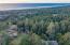810 NW Highland Circle, Waldport, OR 97394 - DJI_0695-HDR-2
