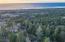 810 NW Highland Circle, Waldport, OR 97394 - DJI_0698-HDR