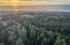 810 NW Highland Circle, Waldport, OR 97394 - DJI_0701-HDR