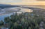 810 NW Highland Circle, Waldport, OR 97394 - DJI_0717-HDR