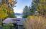 810 NW Highland Circle, Waldport, OR 97394 - DJI_0723-HDR