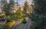 810 NW Highland Circle, Waldport, OR 97394 - DJI_0728-HDR