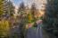 810 NW Highland Circle, Waldport, OR 97394 - DJI_0731-HDR