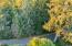 810 NW Highland Circle, Waldport, OR 97394 - DJI_0736-HDR